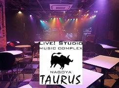 NAGOYA_TAURUS